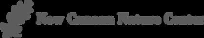 ncnc-logo.png