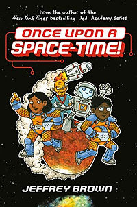 Once Upon a Space Time.jpg