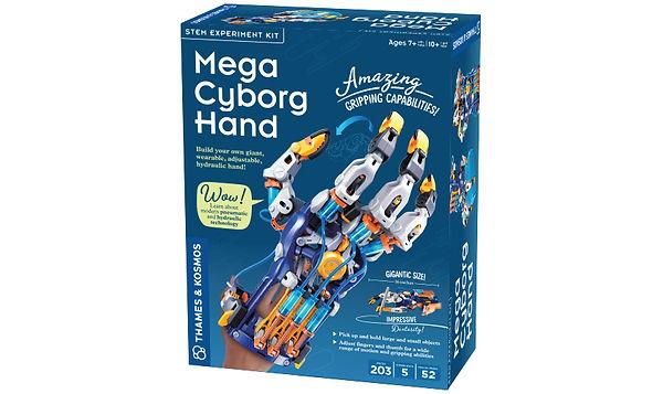 Thames Kosmos_Mega Cyborg Hand.jpg