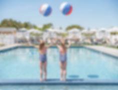 Vineyard Nantucket Resorts.jpg