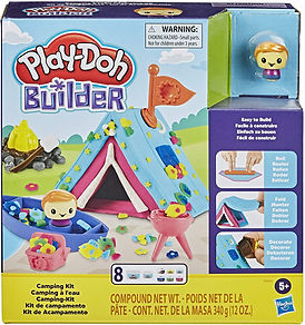 playdoh builder.jpg