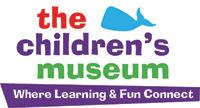childrens-museum-ct.jpg