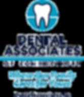 dental-associates-ct-logo.png