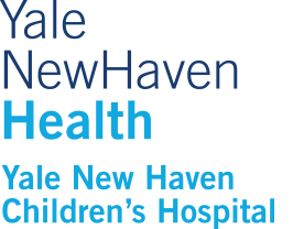 yale-new-haven-childrens-hospital.png