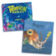 ocean-books.jpg