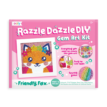 161-045-Razzle-Dazzle-DIY-Gem-Art-Kit-Fr