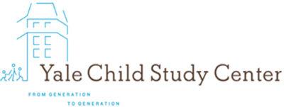 yale-child-study.jpg