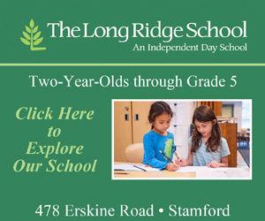 long-ridge-web-1119.jpg