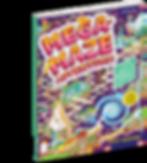 mega maze.png