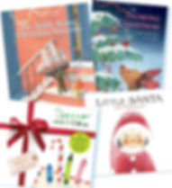 christmas books.jpg