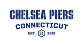 chelsea-piers-ct.jpg