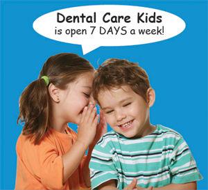 dental-care-kids-0219.jpg