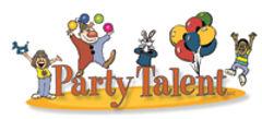 party-talent.jpg