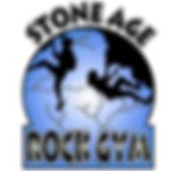 stone-age-rock.jpg