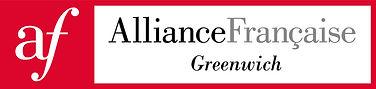 Logo_2020 Version.jpg