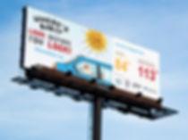 ccmc-lbyl-billboard.jpg