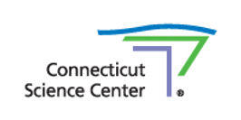 ct-science-center.jpg