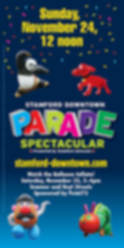 stamford-parade-web-1119-cal.jpg