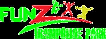 FunZ-logo-.png
