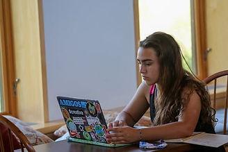 choate-summer-programs-Student-Photo-201