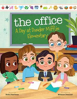 office elementary.jpg