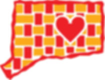 dcf-foster-adopt-logo.jpg