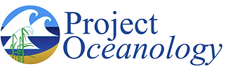 Project O_Logo.png