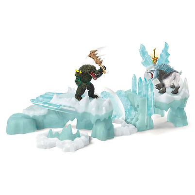 Scleich Attack on Ice Fortress.jpg