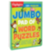jumbo-pad-of-word-puzzles-a7654-1.jpg