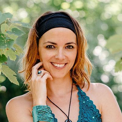 Karin Profilfoto.jpg
