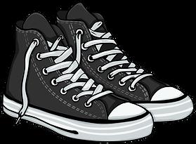 Older Shoes.png