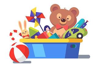 67653546-kids-toy-box-full-of-toys-moder