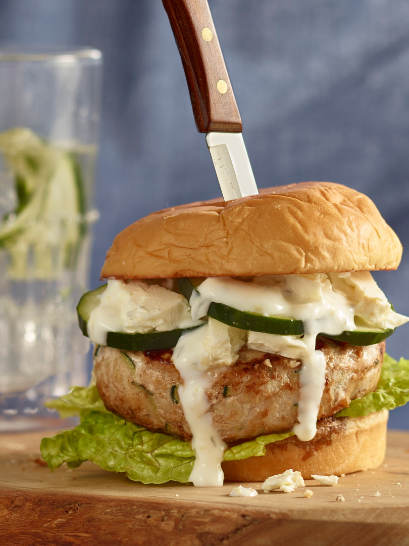 Turkey_Burger.jpg