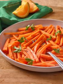 Orange_Glazed_Carrots.jpg
