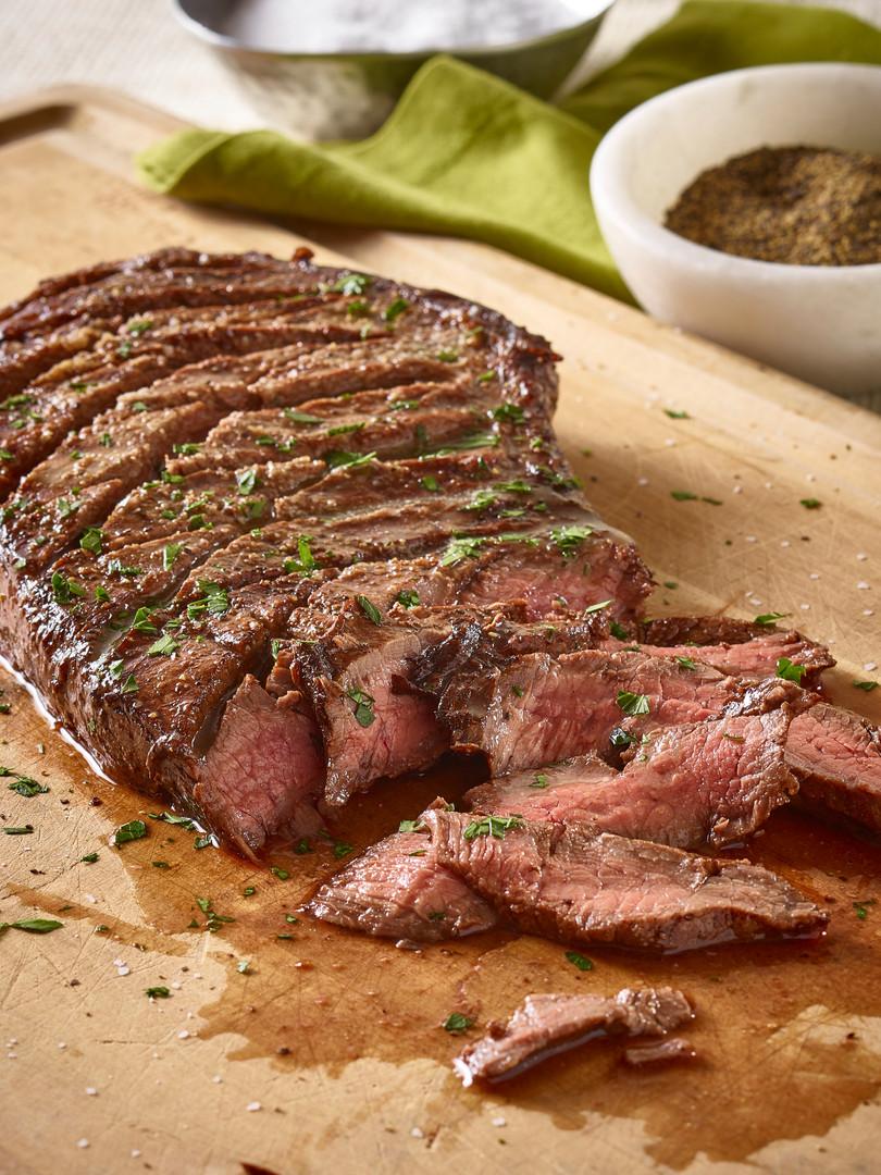 Flank_Steak.jpg