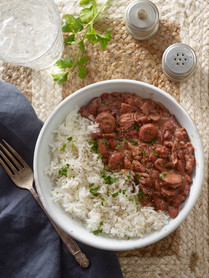 Red_Beans_And_Rice.jpg