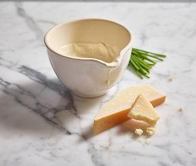 Cheese_Sauce_Insert.jpg