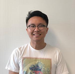 Matthew Kim CPP Biology
