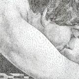 Scroll (detail)