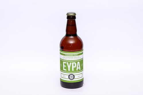 Yorkshire Brewhouse EYPA Pale Ale 500ml