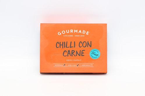 Gourmade Chilli Con Carne 300g - Serves 1