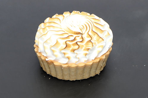 Lemon Meringue