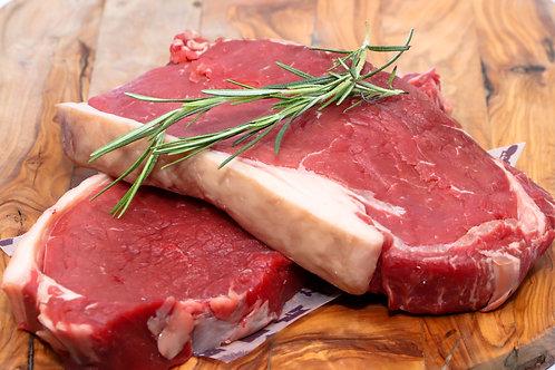 Sirloin Steak 350-400g