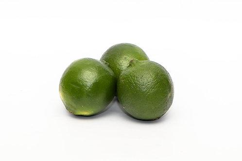 Limes - Each