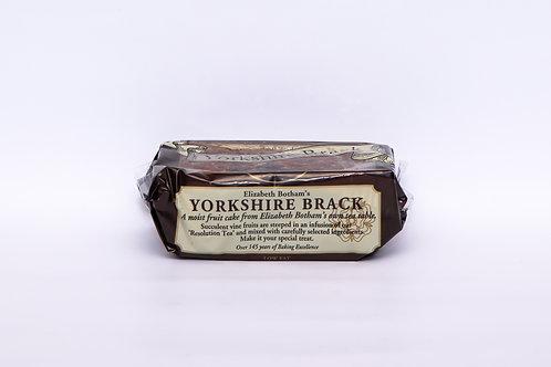 Botham's Yorkshire Brack