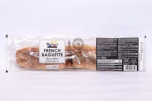 Menissez French Baguette