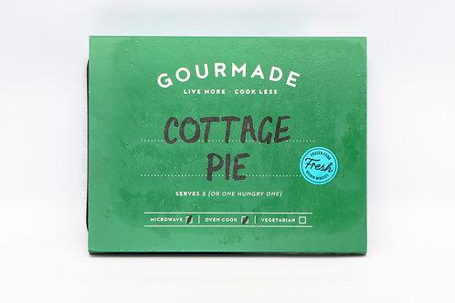 Gourmade Cottage Pie 600g - Serves 2