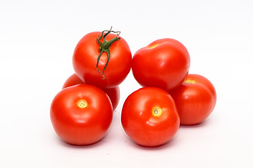 Classic Salad Tomatoes x 6