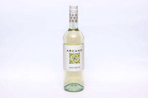 Arcano Pinot Grigio 75cl
