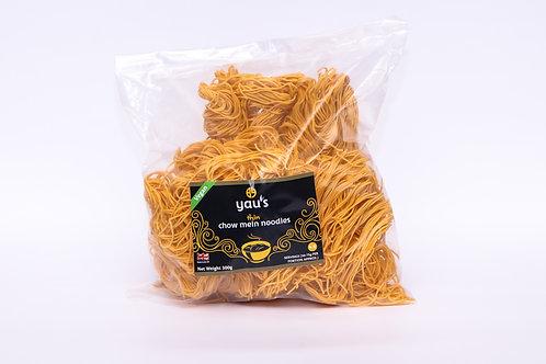 Yau's Chow Mein Noodles 300g